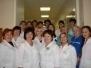 5.Оздоровление организма, лечение и профилактические мероприятия в «Центре восстановительной медицины и реабилитации» (пр. Кулакова, 5)